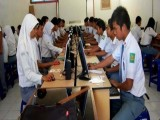 Lulusan SMK Siap Bekerja!